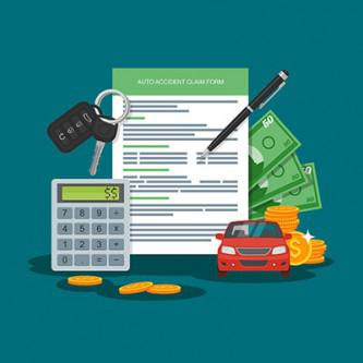 Discounts on car insurance for hybrid vehicles